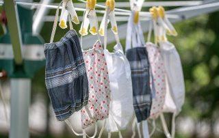 clothes-line-5085594_640